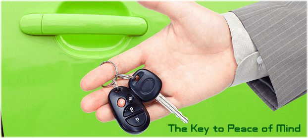 Keys Made Near Me >> Car Keys Made Or Copied In Modesto Ca 209 783 5772